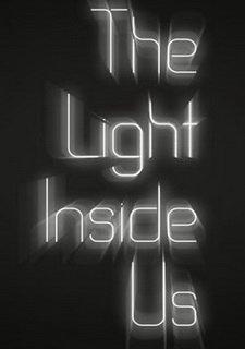 The Light Inside Us