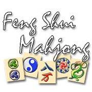Feng Shui Mahjong – фото обложки игры