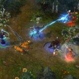 Скриншот Prime World – Изображение 2