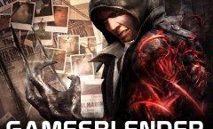 GamesBlender №15. Видеодайджест игрового мира