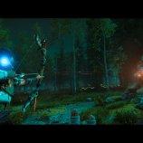 Скриншот Horizon: Zero Dawn – Изображение 10