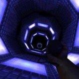 Скриншот System Shock 2 – Изображение 2