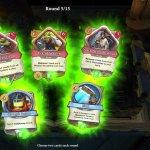 Скриншот Chronicle: RuneScape Legends – Изображение 15