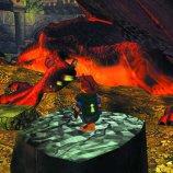 Скриншот Hobbit, The (2003) – Изображение 3