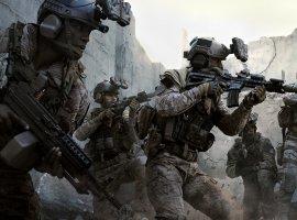Мэддисон продолжает критиковать CoD: Modern Warfare на ТВ — теперь уже в сюжете «России 24»