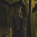 Скриншот Warhammer Online (2004) – Изображение 6
