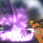Скриншот Naruto Shippuden: Ultimate Ninja Storm Generations – Изображение 104