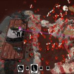 Скриншот Battle Bruise – Изображение 3
