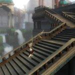 Скриншот Gauntlet: Seven Sorrows – Изображение 21