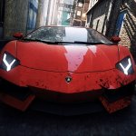 Скриншот Need for Speed: Most Wanted - A Criterion Game – Изображение 33