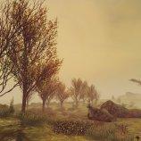 Скриншот Shadows of Kurgansk – Изображение 10