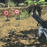 Скриншот Range Day VR – Изображение 12