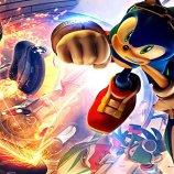 Скриншот Sonic Riders – Изображение 1