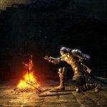 Скриншот Dark Souls: Remastered – Изображение 2