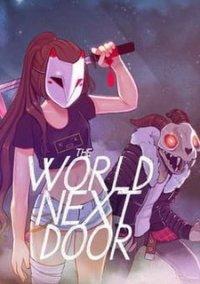 The World Next Door – фото обложки игры