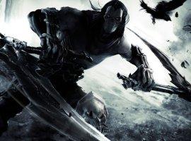 Darksiders, Elex, Titan Quest и другие игры THQ Nordic со скидками до 90% на распродаже в Steam