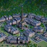 Скриншот SimCity – Изображение 7