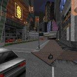 Скриншот Ion Fury – Изображение 4