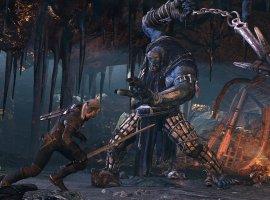 Фанат «Ведьмака» воссоздал последний трейлер сериала на базе «Дикой охоты»