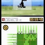 Скриншот Picross DS – Изображение 12