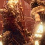 Скриншот Hellblade: Senua's Sacrifice – Изображение 1