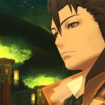 Скриншот Tales of Xillia – Изображение 257
