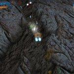 Скриншот Miner Wars Arena – Изображение 1