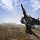 Скриншот F/A-18: Operation Iraqi Freedom – Изображение 6