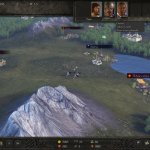 Скриншот Mount & Blade 2: Bannerlord – Изображение 30
