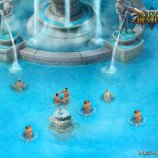Скриншот Wings of Destiny (2012) – Изображение 4