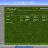 Скриншот Cricket Coach 2009 – Изображение 2