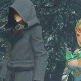 Скриншот Xenoblade Chronicles 2: Torna – The Golden Country – Изображение 6