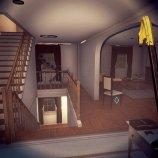 Скриншот Thief Simulator – Изображение 8