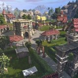 Скриншот The Settlers VII: Paths to a Kingdom – Изображение 10