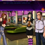 Скриншот Mean Girls: High School Showdown – Изображение 6