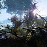 Скриншот Sniper: Ghost Warrior 2 – Изображение 8
