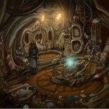 Скриншот Primordia – Изображение 1