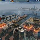 Скриншот TransOcean 2: Rivals – Изображение 10