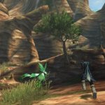 Скриншот Tales of Xillia – Изображение 210