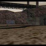 Скриншот Terraformers – Изображение 9