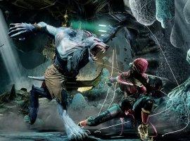В новую Killer Instinct вернут бойцов из оригинала