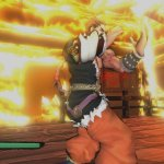 Скриншот Kung Fu Strike: The Warrior's Rise – Изображение 3