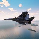 Скриншот J15 Fighter Jet VR – Изображение 6