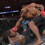 Скриншот EA Sports MMA – Изображение 111
