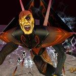 Скриншот EverQuest: Gates of Discord – Изображение 18