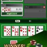Скриншот High Stakes Texas Hold 'Em – Изображение 4