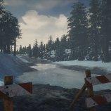 Скриншот Alaskan Truck Simulator – Изображение 10
