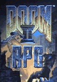 Doom II RPG – фото обложки игры