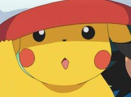 Мелодии из Pokemon сыграют на концертах симфонического оркестра