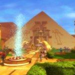 Скриншот Ankh 3: Battle of the Gods – Изображение 4